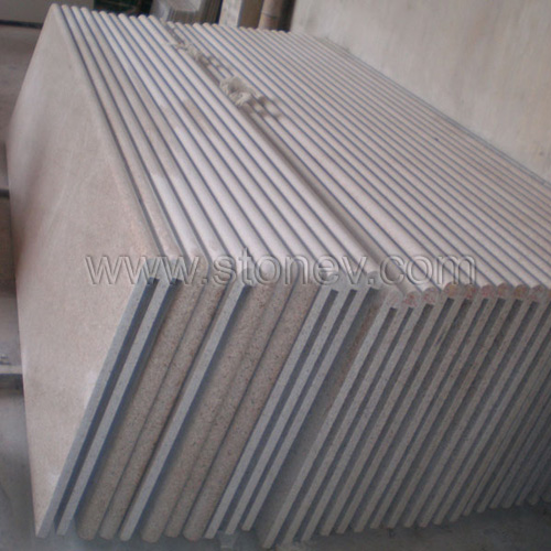 Granite G682 Countertops