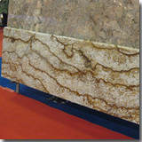 Granite Verniz Tropical Countertop