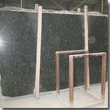 Verde Ubatuba Granite Uba Tuba Granite Slab Uba Tuba