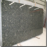 Granite Butterfly Green Slab