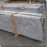 Granite China Juparana Slab