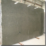 Granite Yanshan Green Slab
