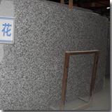 Granite G439 Slab