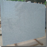 Granite G603 Slab