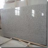 Granite G614 Slab