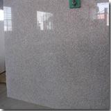 Granite G636 Slab