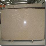 G682 Granite Slab
