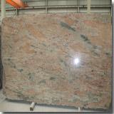 Granite DruerDuo Slab