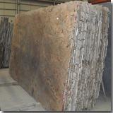Granite Four Seasons Slab