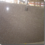 Granite G648 Slab