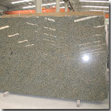 Granite G888 China Green Slab