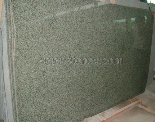 Granite Jiangxi Green Slab
