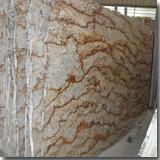 Granite Verniz Tropical Slab