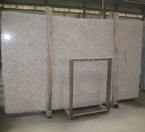 Granite G444 Xili Red Slabs Chinese Xili Red Granite