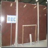 Granite Indian Red Slab
