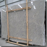Granite Kashmir White Slab