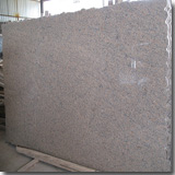 Granite New Giallo Veneziano Slab