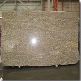 Granite Santa Cecilia Slab