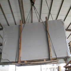 Granite Slab Granite Random Slabs For Countertops