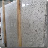 Granite White Rose Slab