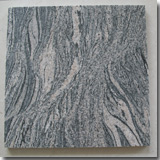Granite China Juparana Tile