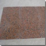 G562 Granite Tile