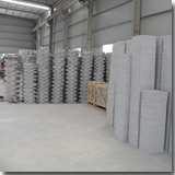 Granite G603 Tiles