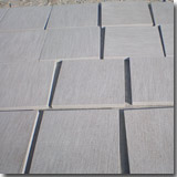 Granite G681 Chiselled Tile