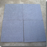 Granite G684 Honed Tiles