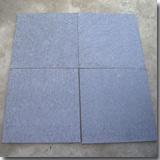 Granite G684 Honed Tiles