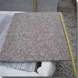 Granite G687 Tile