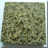 Granite Jiangxi Green Tile