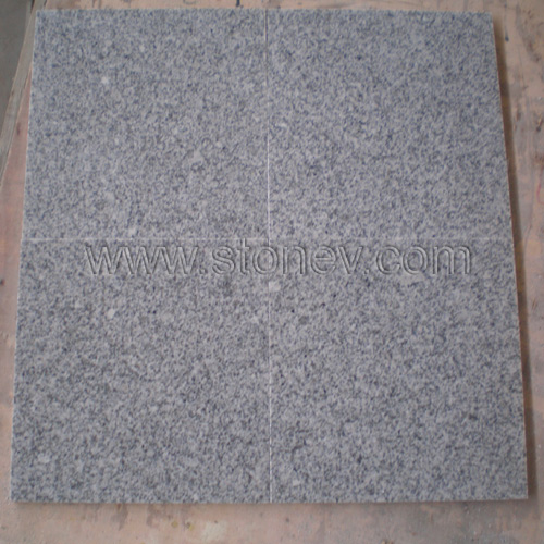 G603 Tile Polished G603 Tile Granite G603 Tiles For Flooring And