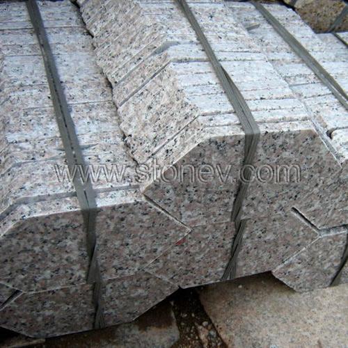 Granite G635 Tile