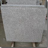 Granite G635 Sweet Pink Tile