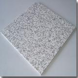 Granite G655 Tile