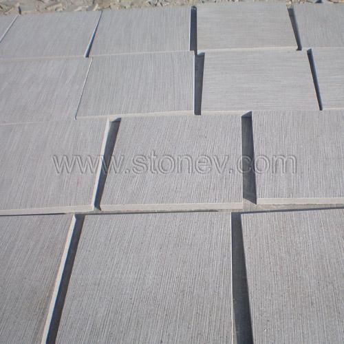 Granite G681 Tile