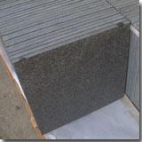 Granite G684 Tiles