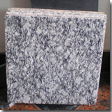 Granite G568 Surf White Tiles