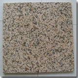 Granite Mum Yellow Tile