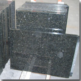 Uba Tuba Granite Tile