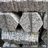 Granite Xili Red Tiles
