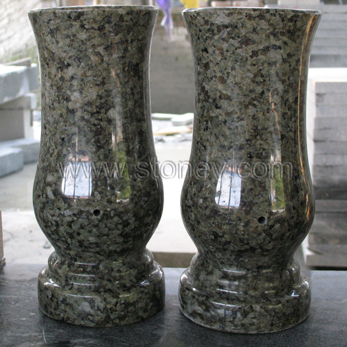 Granite Grave Vases Uk Best Vase Decoration 2018