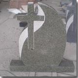 Granite Jiangxi Green Monument