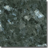 Norway Granite Blue Pearl