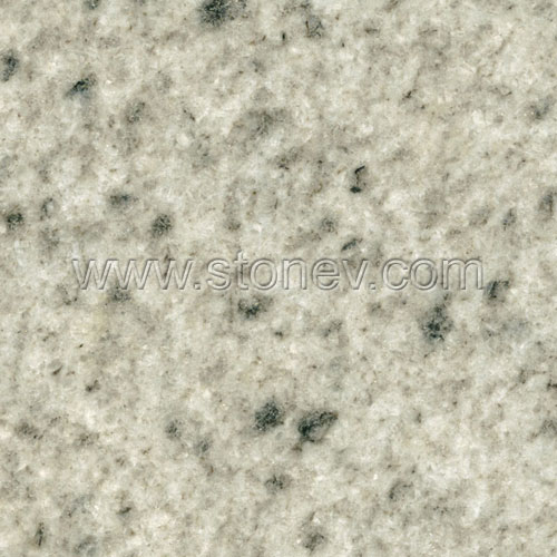 Bethel White Granite From America Bethel White Slab