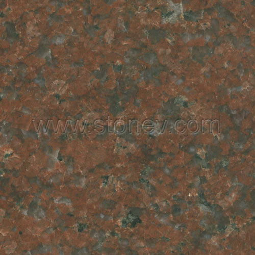 Indian Red Granite From India Indian Red Slab Indian