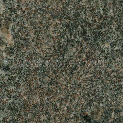 Indian Granite Paradiso