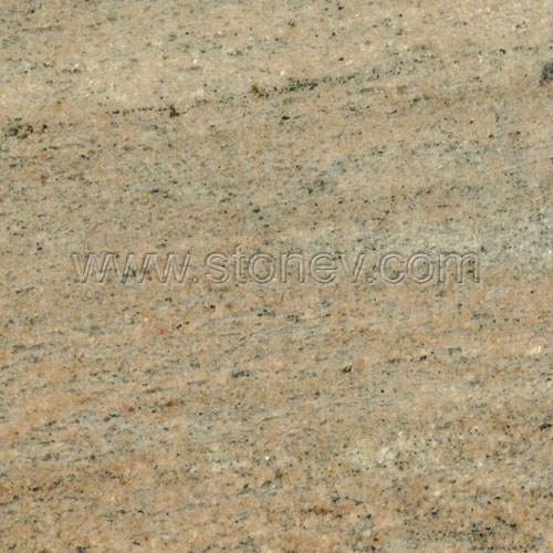 Spun Silk Granite From India Spun Silk Tiles Spun Silk