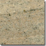 Indian Granite Spun Silk